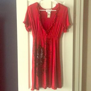 Cavender's Dress Size M! New with tags!